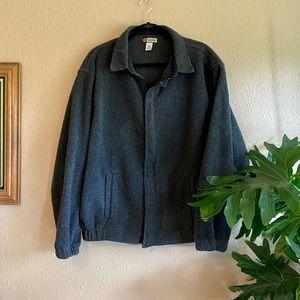 Host Pick ~ Hood River Bomber Style Jacket
